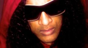 Multi Talented Artist/Producer: Da Dondada