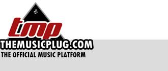 TMG  – TheMusicPlug.com