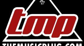 THE MUSICPLUG PLATFORM WILL START OFFICIALLY FEB 2017