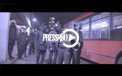 OFB Kash X (Y.OFB) Ys X DoubleLz X Boogie B X BandoKay – Bruck it Prod By M1OnTheBeat
