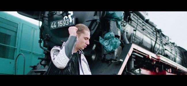 Yung Felix ft. Poke & Dopebwoy – Loco