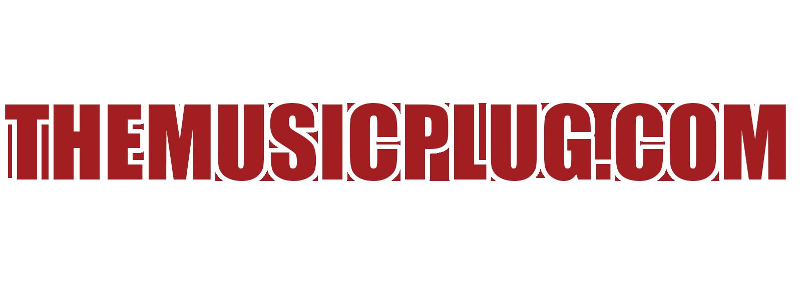 TMP  - TheMusicPlug.com