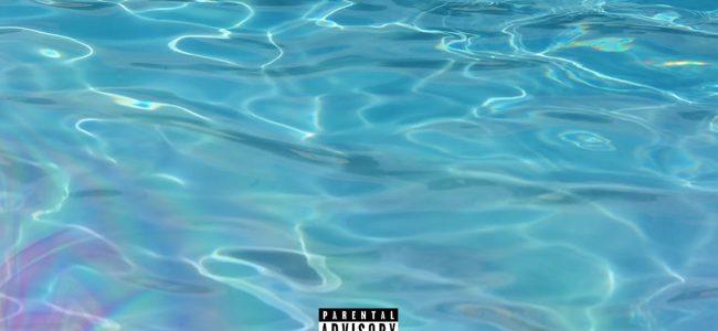Skepta – Pure Water
