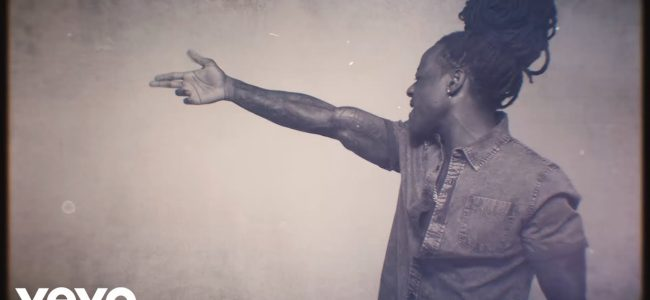 Ace Hood – Right On