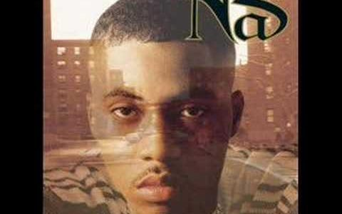 TMP THROW BACK: NAS – THE MESSAGE