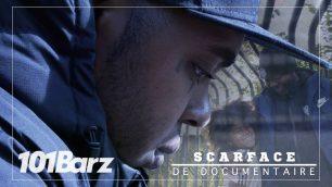 101barz Docu – Scarface: De Documentaire (dutch)
