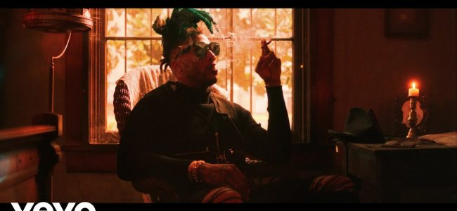 TM88, Southside, Gunna – Order (Official Video)